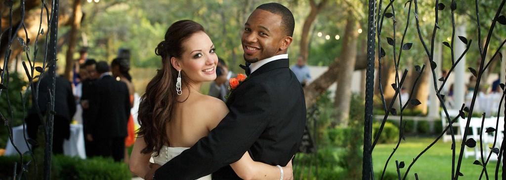hillcountry-wedding-1