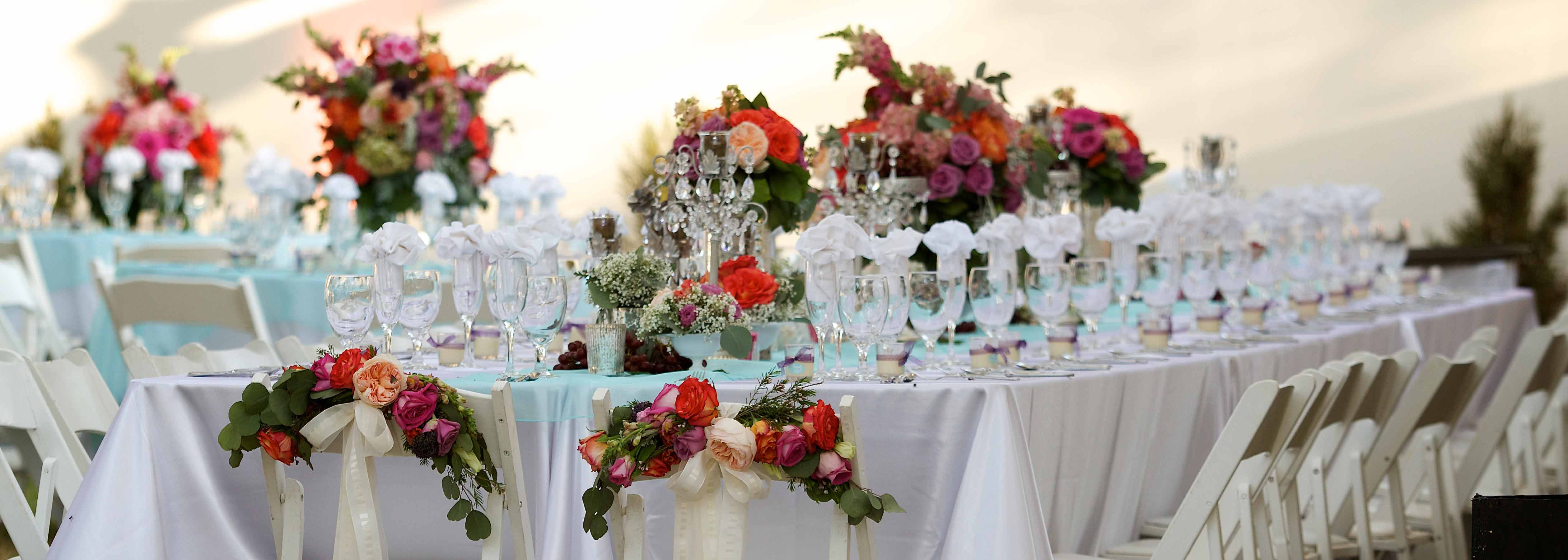 wedding-table-2
