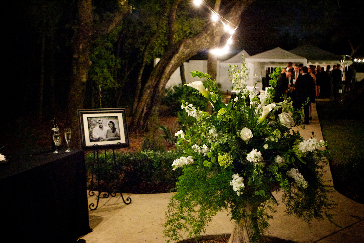 Small weddings in san antonio - Gallery Outdoor Wedding Gallery