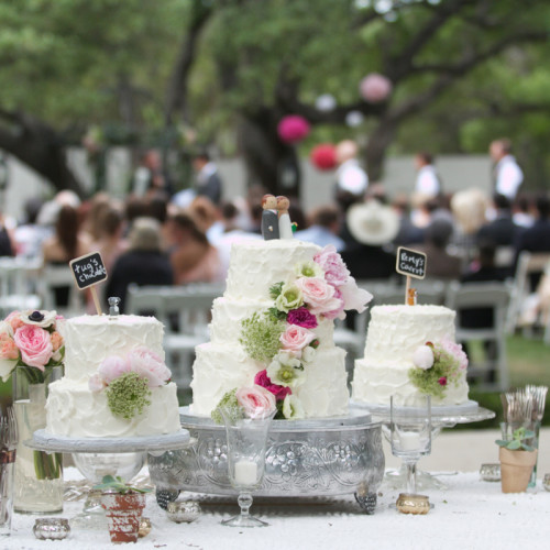 cheap wedding location in san antonio