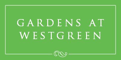 Small Garden Wedding Venue in San Antonio -  Affordable Wedding Venues