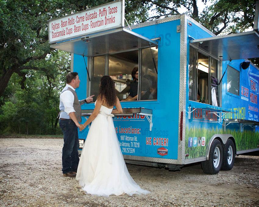 Image Result For Small Wedding Venues In San Antonio Tx